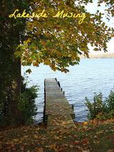 lakesidemusing