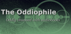 oddiophileHeaderLogo