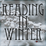 readinginwinter-01
