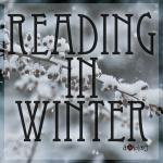 readinginwinter-01