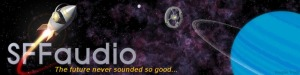 SFF audio